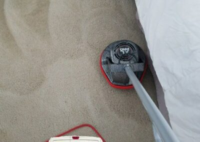 Same Day Carpet Cleaning Miami