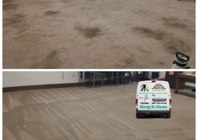 Carpet Cleaning Companies Miami