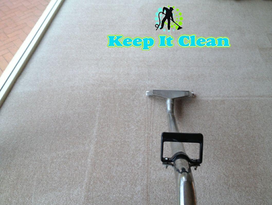 Carpet Cleaning Miami FL