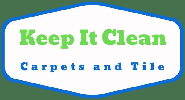 Steam Pro Carpet CLeaning & Restoration Logo