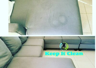 Five Star Upholstery Cleaning Miami