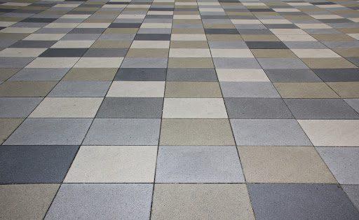 restoring natural stone floor Miami